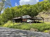 7368 Cacapon Road - Photo 4