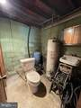 7368 Cacapon Road - Photo 42