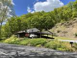 7368 Cacapon Road - Photo 45