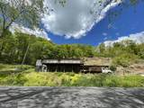 7368 Cacapon Road - Photo 46
