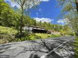 7368 Cacapon Road - Photo 47