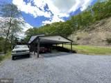 7368 Cacapon Road - Photo 6
