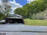 7368 Cacapon Road - Photo 8