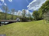7368 Cacapon Road - Photo 9