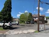 27-33 Mauch Chunk Street - Photo 7