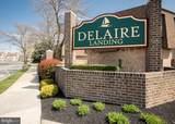 2106 Delaire Landing Road - Photo 39