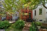 631 Massachusetts Avenue - Photo 1