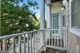 1834 Cedar Cove Way - Photo 30