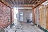 1313 Patapsco Street - Photo 27