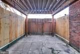 1313 Patapsco Street - Photo 29