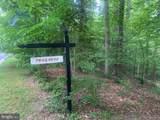 2409 Fox Creek Lane - Photo 58