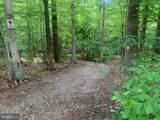 2409 Fox Creek Lane - Photo 59