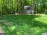 2409 Fox Creek Lane - Photo 73