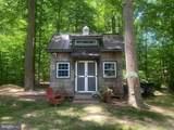 2409 Fox Creek Lane - Photo 74