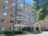 4313 Knox Road - Photo 1