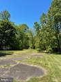 2188 North Delsea Drive - Photo 18