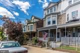332 Roxborough Avenue - Photo 55