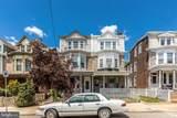 332 Roxborough Avenue - Photo 63