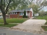 6402 Inlet Street - Photo 6