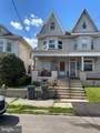 403 Frack Street - Photo 1