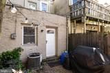 2043 Pemberton Street - Photo 16