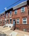 1715 Pierce Street - Photo 1