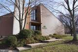 1288 Valley Forge Road - Photo 1