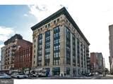 1228-32 Arch Street - Photo 1