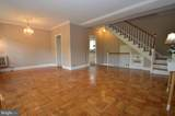 3207 Valley Drive - Photo 2