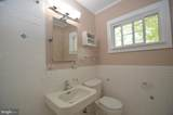 3207 Valley Drive - Photo 22