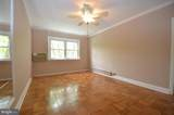 3207 Valley Drive - Photo 23