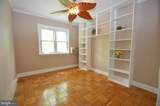 3207 Valley Drive - Photo 24