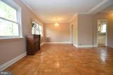 3207 Valley Drive - Photo 3
