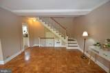 3207 Valley Drive - Photo 4
