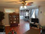 4232 Park Heights Avenue - Photo 23