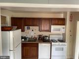 4232 Park Heights Avenue - Photo 24