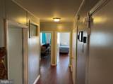 4232 Park Heights Avenue - Photo 26