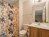 25411 Vacation Place - Photo 20