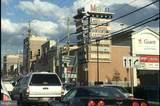 3331 Toledo Terrace - Photo 17