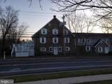 6256 Kellers Church Road - Photo 13