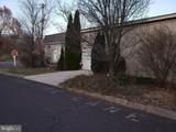 6256 Kellers Church Road - Photo 16