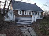 6256 Kellers Church Road - Photo 5