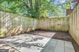 1321 Dexter Terrace - Photo 27