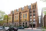910 M Street - Photo 2