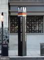910 M Street - Photo 44