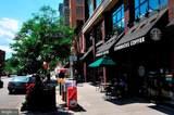 910 M Street - Photo 48