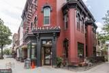 910 M Street - Photo 50