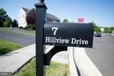 7 Hillview Drive - Photo 3