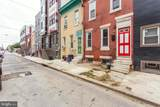 1919 Fernon Street - Photo 26