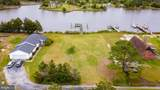 27095 Point Road - Photo 13
